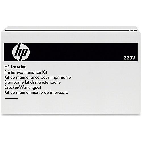 HP Q5422A - Onderhoudskit