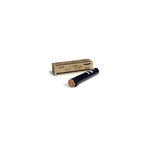 Ph 7760 Black Toner Cartridge