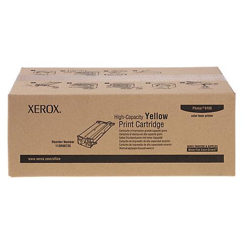 Xerox Toner 113R00724 Magenta