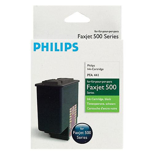 Philips Inktpatroon »PFA 441«