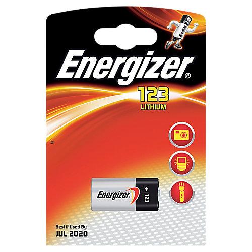 Energizer oplaadbare batterijen/accu's 628290