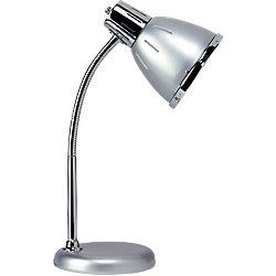 unilux-bureaulamp-grijs-12-w