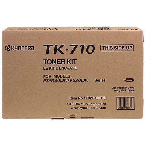 Kyocera Toner »TK-710«