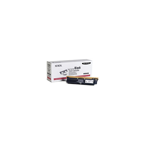 Ph 6120 High Capacity Black Cartridge (4.5K)