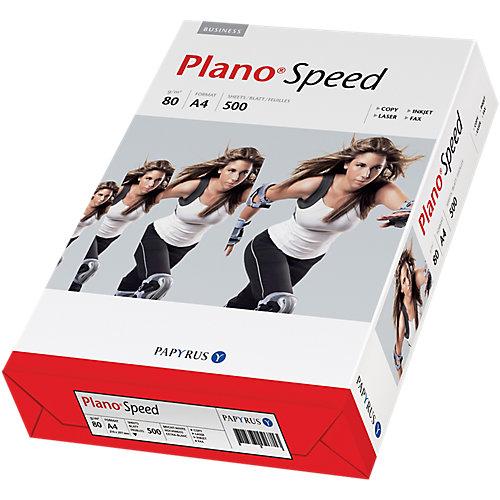 PlanoSpeed Papier A4 80 g-m