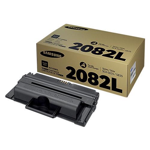 Samsung Toner »MLT-D2082L/ELS«