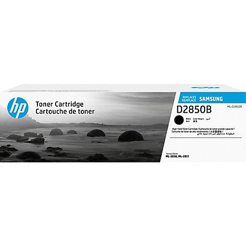 Samsung Toner »ML-D2850B/ELS«