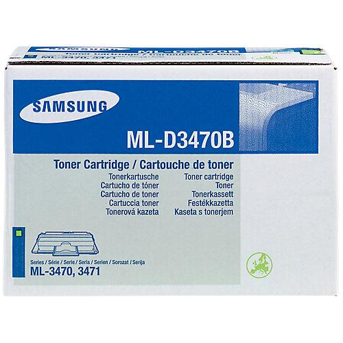 Samsung Toner »ML-D3470B/ELS«