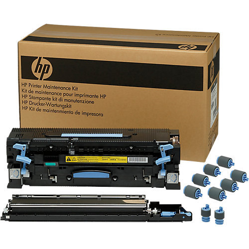 Preventive Maintenance kit 220V for Laserjet 9040/9050 printers after 350.000 pages