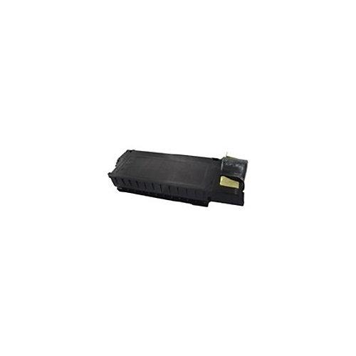 Olivetti Toner B0360 zwart