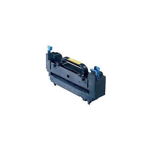Fuser C34xx/C3600 (50K)