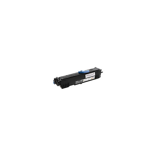 RETURN-Developer cartridge black (high capacity). Product sold under specific conditions: the product is offered at a lower price than the list price of the sam