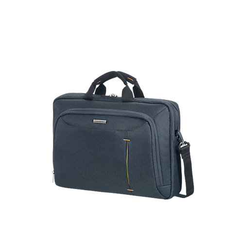 Samsonite GuardIT Jeans Bailhandle 16 Jeans Blue