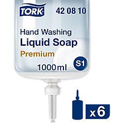 tork-handzeep-extra-hygiene-6-x-1-l