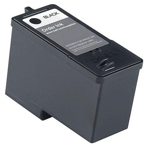 Inktcartridge Dell 922 voor 922 944 962 zwart