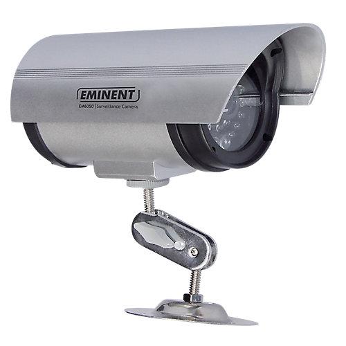 Eminent Beveilingscamera dummy EM6050