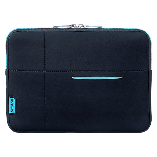 Samsonite Laptophoes Airglow 10,2