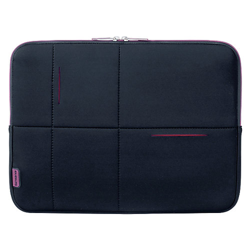 Samsonite Laptophoes Airglow 15,6
