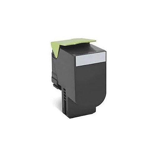 700H1 Toner Cartridge Black 4.000