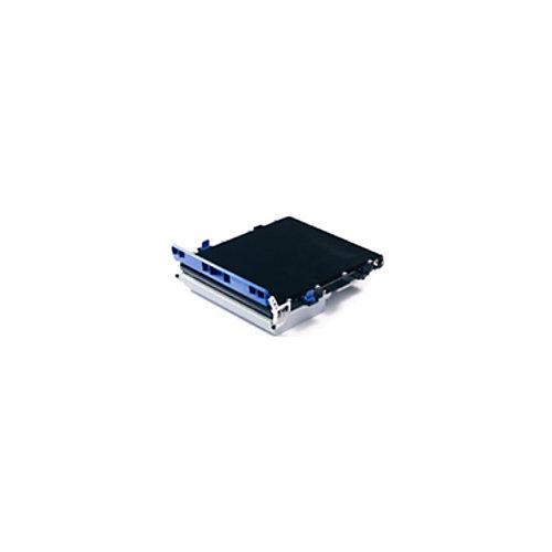 Oki transport belt C5600-5900/C5650-5950/C5550MFP/MC560 (60K)