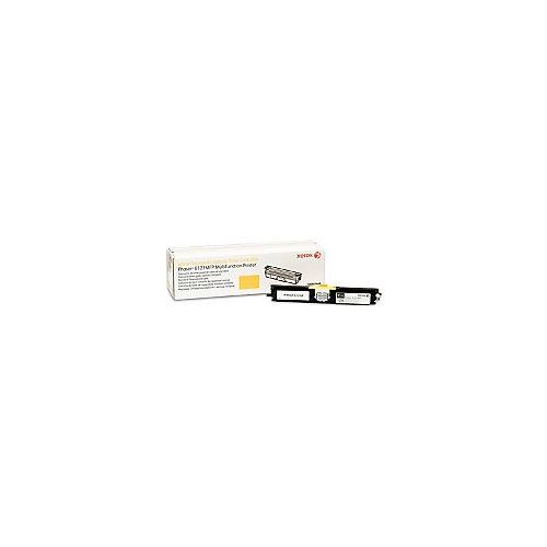 Xerox 106R01465 - Tonercartridge Geel
