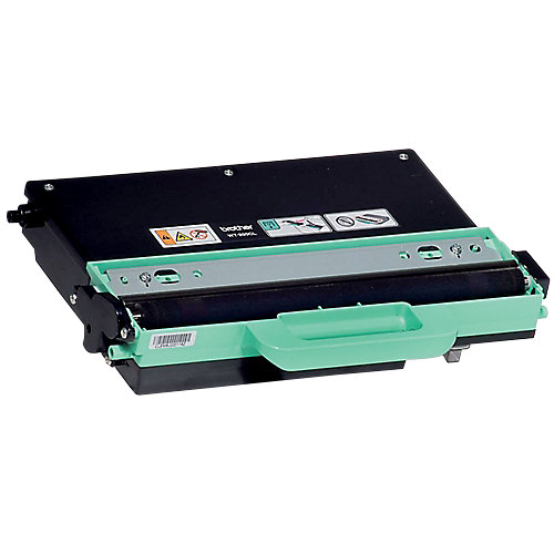 Brother WT200CL Toner waste box