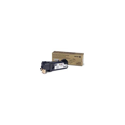 Xerox Tonercartridge 106R01455 Zwart