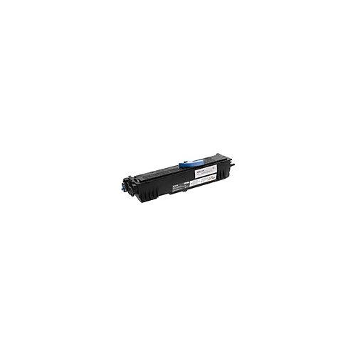 Epson C13S050520 Tonercartridge Zwart