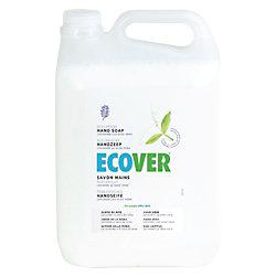 ecover-handzeep-lavendel-5-l