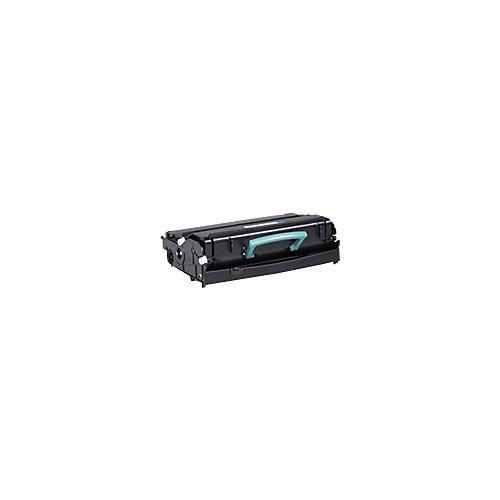Dell Toner 593-10334 High Capacity zwart