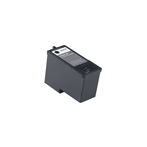 Dell 592-10209 Inktcartridge - Zwart