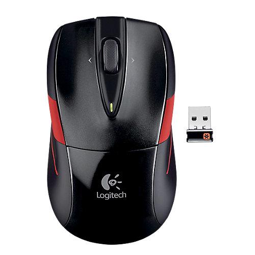 Mouse M525