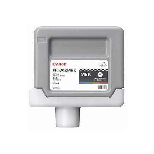 Canon 2215B001 Inktcartridge Zwart