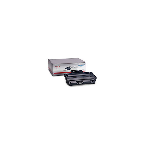 Xerox 3250 Toner Zwart