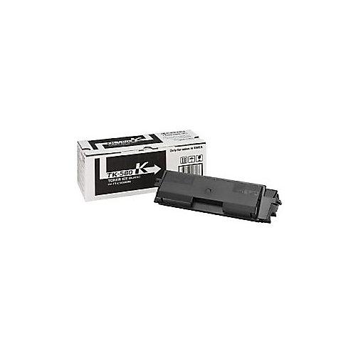 Kyocera Toner »TK-580K«