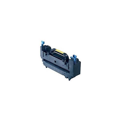 Oki 43363203 - Tonercartridge / Fuser Unit / Zwart