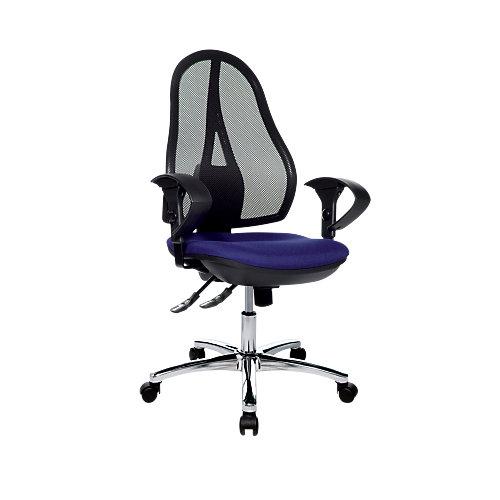 stoelen accessoires stoffen bureaustoelen meubel mooi. Black Bedroom Furniture Sets. Home Design Ideas