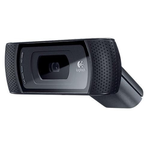 960-000684 Webcam