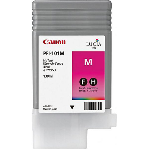 Canon Inktcartridge CAN23113 Magenta