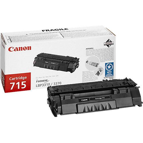 Canon Toner »CRG715«