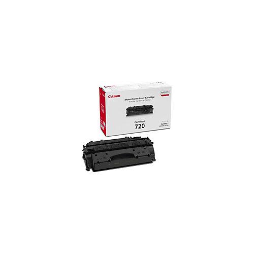Canon Toner »720BK«