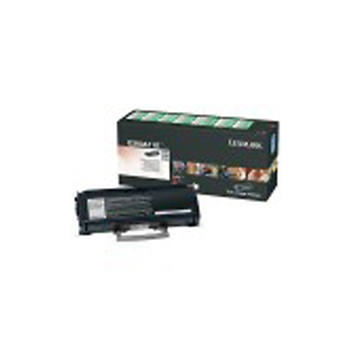 X792 toner black standard capacity 20.000 pages 1-pack