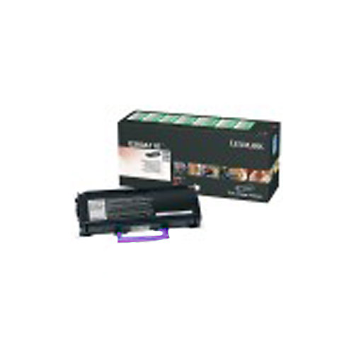 X792 toner magenta standard capacity 20.000 pages 1-pack