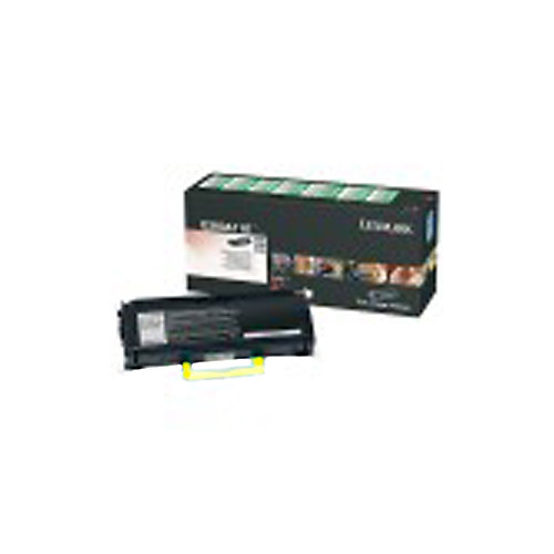 X792 toner yellow standard capacity 20.000 pages 1-pack