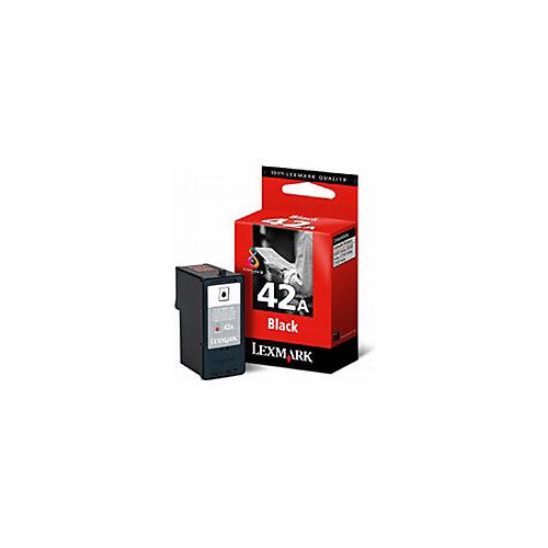Lexmark 18Y0342E Inktcartridge 3-Kleuren