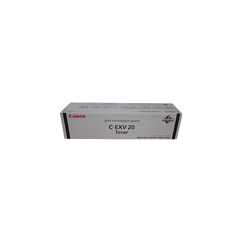 Canon Toner CAN45091 Cyaan