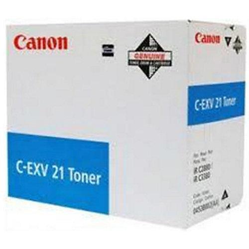 Canon Toner CAN45092 Magenta