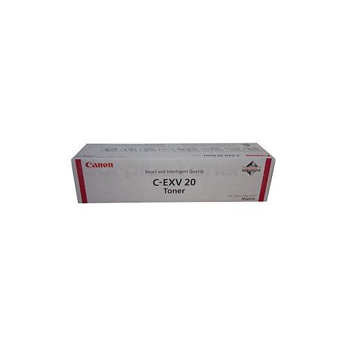 Canon Toner CAN45093 Zwart