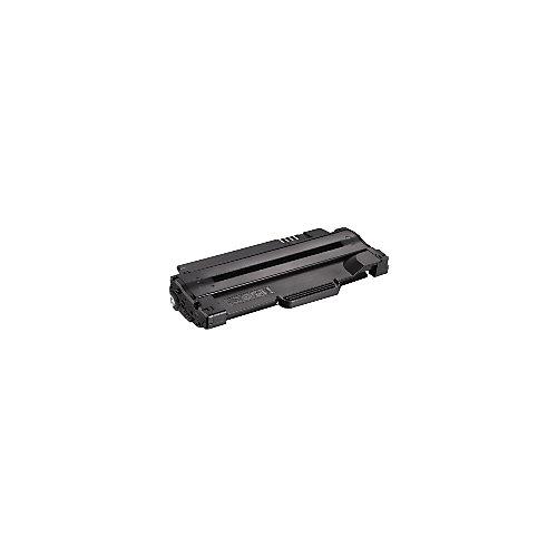 Dell 1130/1130N/1133/1135N XL Toner Zwart