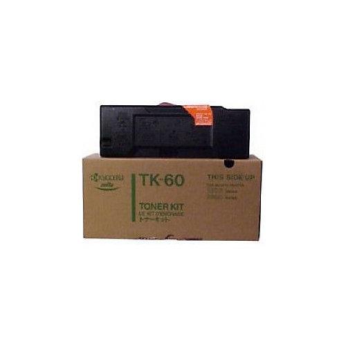 Kyocera Toner »TK-60«